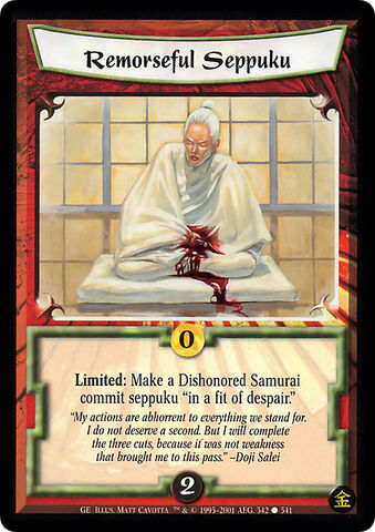 File:Remorseful Seppuku-card7.jpg