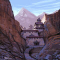 Thumbnail for version as of 18:44, September 3, 2011