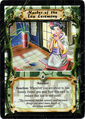 Master of the Tea Ceremony-card2.jpg
