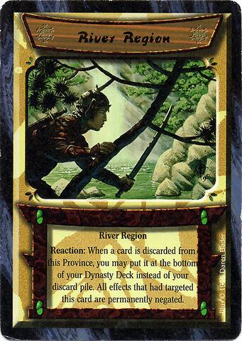 File:River Region-card.jpg