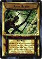 River Region-card.jpg