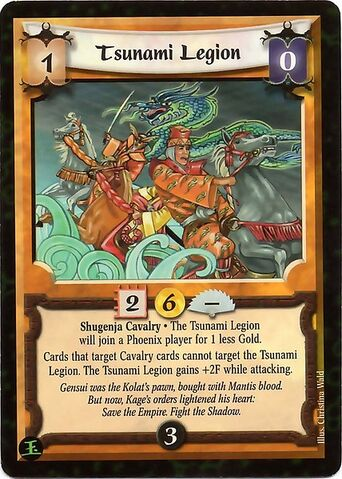 File:Tsunami Legion-card.jpg