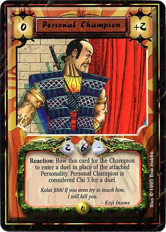 File:Personal Champion-card.jpg