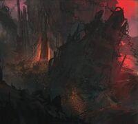 Iron Citadel 3