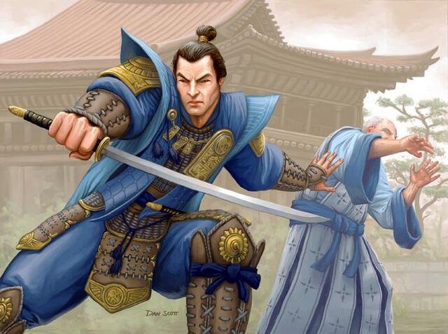 File:Kakita Tadanobu 2.jpg