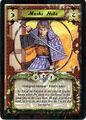 Moshi Hito-card.jpg