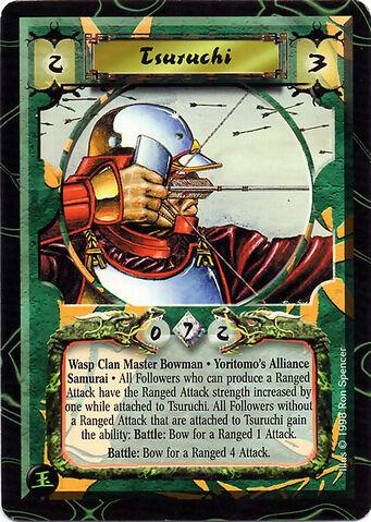 File:Tsuruchi-card2.jpg