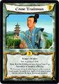 Crane Tradesman-card.jpg