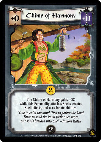 File:Chime of Harmony-card2.jpg