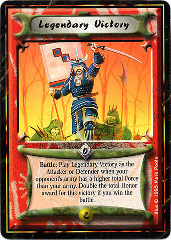 File:Legendary Victory-card.jpg