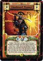 Lieutenant Tsanuri-card.jpg