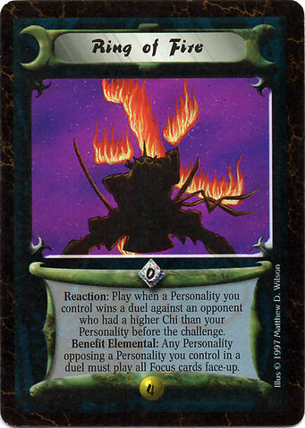 File:Ring of Fire-card5.jpg