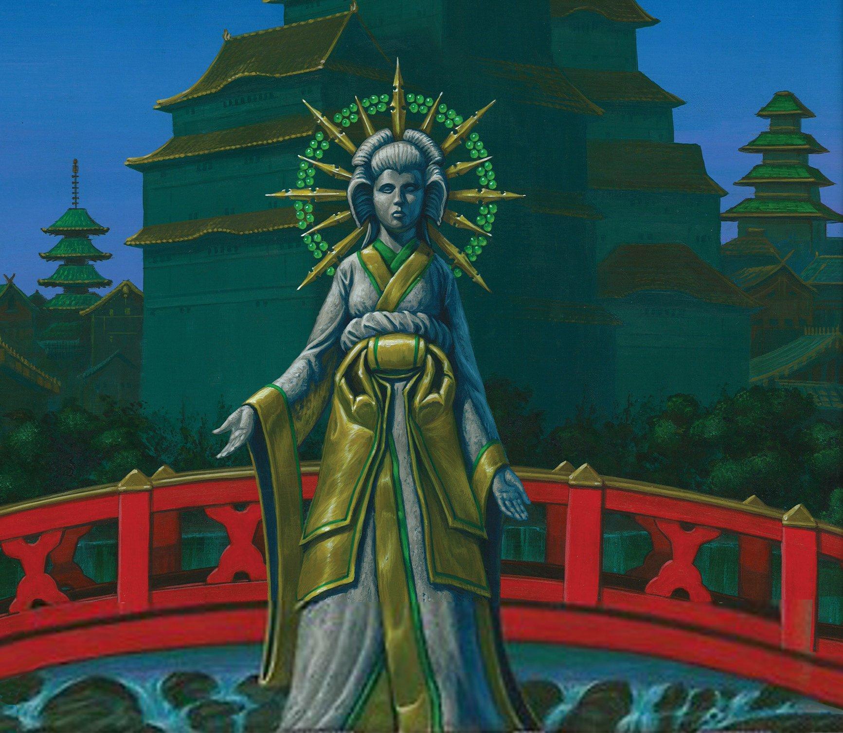 File:Shrine of Lady Sun.jpg