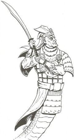 Qamar 5