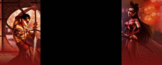 File:Wiki-background5.jpg