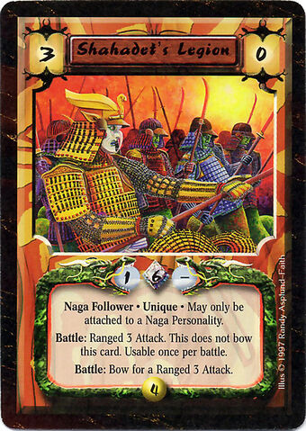 File:Shahadet's Legion-card.jpg