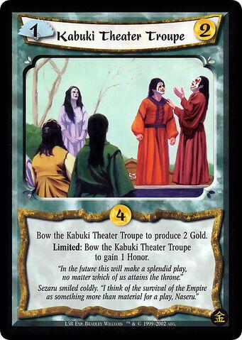 File:Kabuki Theater Troupe-card4.jpg