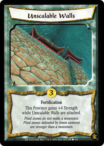 File:Unscalable Walls-card6.jpg