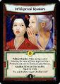 Whispered Rumors-card2.jpg