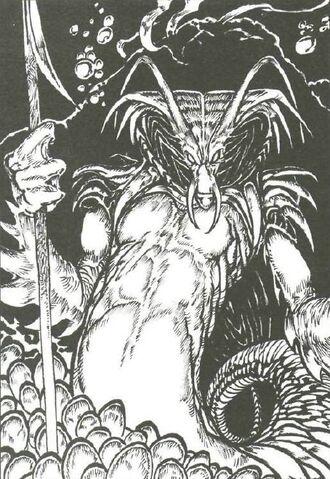 File:Cobra Bloodline.jpg