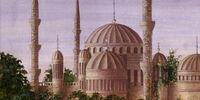 Medinaat al-Salaam