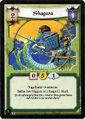 Shagara-card4.jpg