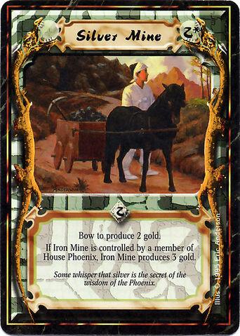 File:Silver Mine-card.jpg