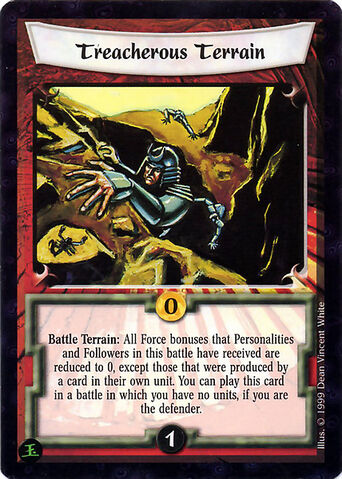 File:Treacherous Terrain-card3.jpg