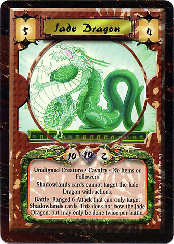 File:Jade Dragon-card.jpg