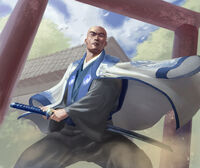 Kakita Shinichi