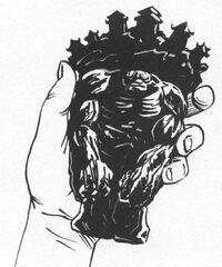 Kusatte Iru Idol