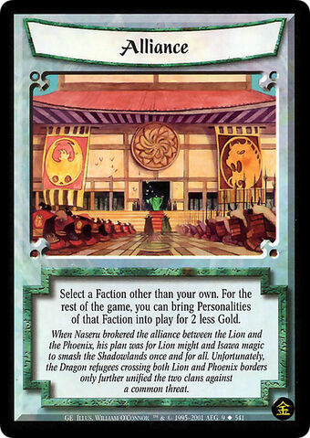 File:Alliance-card7.jpg