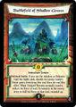 Battlefield of Shallow Graves-card6.jpg