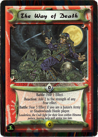 File:The Way of Death-card.jpg