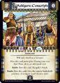Ashigaru Conscripts-card3.jpg