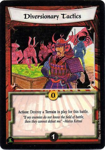 File:Diversionary Tactics-card5.jpg