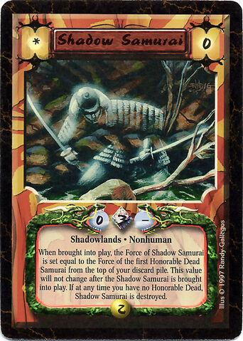 File:Shadow Samurai-card3.jpg