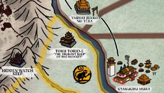 File:Toku Torid-e.jpg