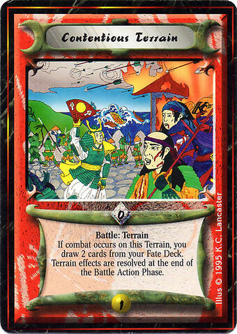 File:Contentious Terrain-card.jpg