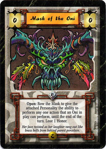 File:Mask of the Oni-card2.jpg