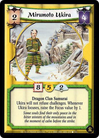 File:Mirumoto Ukira-card2.jpg