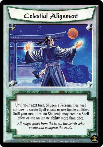 File:Celestial Alignment-card4.jpg