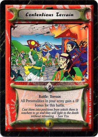 File:Contentious Terrain-card3.jpg
