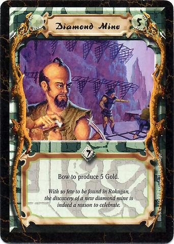 File:Diamond Mine-card4.jpg