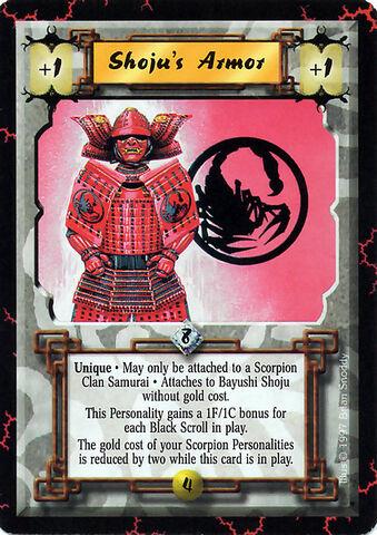 File:Shoju's Armor-card.jpg