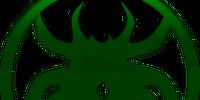 Spider Clan