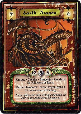 File:Earth Dragon-card.jpg