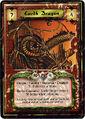 Earth Dragon-card.jpg