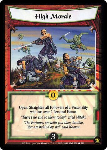 File:High Morale-card2.jpg
