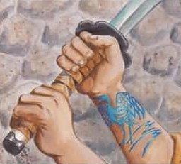 File:Snow Crane tattoo.jpg